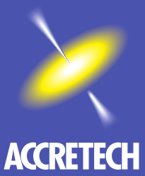 ACCRETECH KOREA CO., LTD