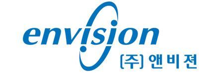 ENVISION Co., Ltd.
