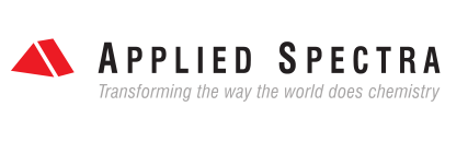 Applied Spectra, Inc