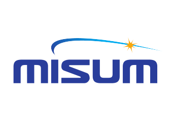 MisumSystech Co.,Ltd.