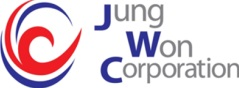 Jung Won Corporation