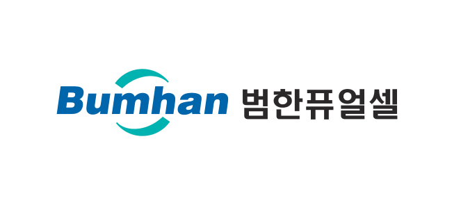 BUMHAN FUEL CELL Co., Ltd.