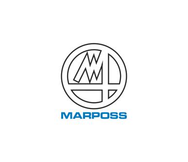 Marposs Co, Ltd.