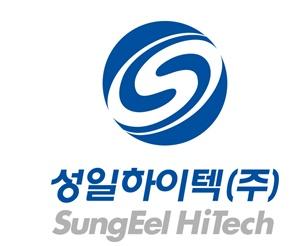 SungEel HiTech Co., Ltd.