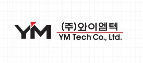 YM Tech Co., Ltd.