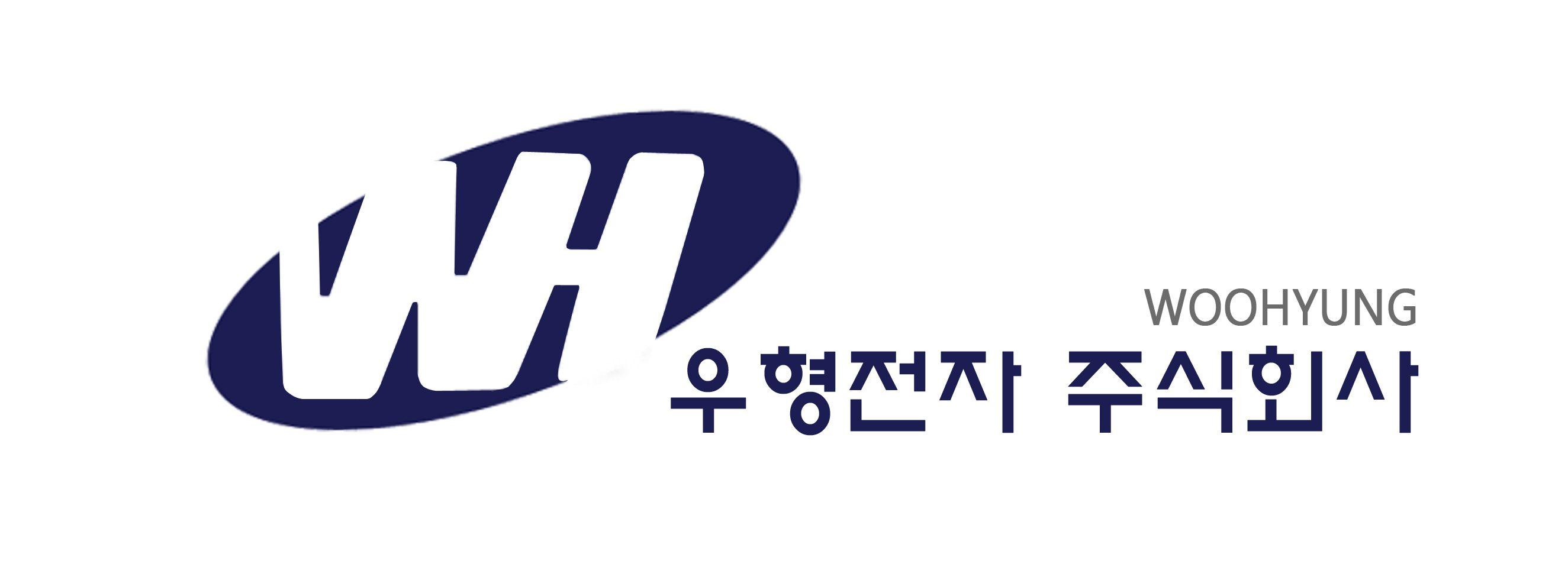Woo Hyung Electronics Co., Ltd.