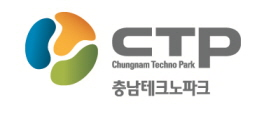 Chungnam Techno Park