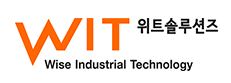 WIT Solutions Co., Ltd