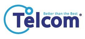 Telcom International Inc.