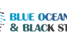 Fujian Blue Ocean & Black Stone Technology co., Ltd