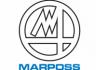 마르포스(주)