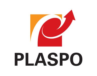PLASPO. Co., Ltd