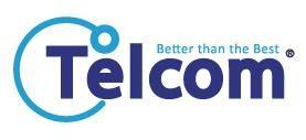 Telcom International Inc.
